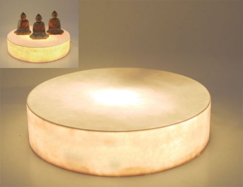 Indoor Decor - Coin Lamp SALE