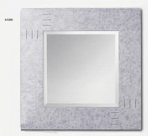 Indoor Decor - Square Mirror SALE