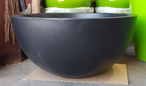 GRC Deep Bowl 1000mm