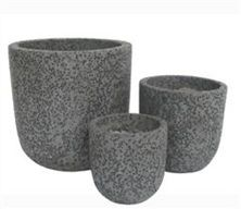 Mini Villa U Shape Planter - 3 Sizes