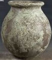Alibaba Jar Small - 510 x 620mm