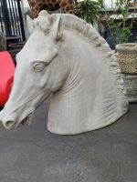 Horse Head - GRC