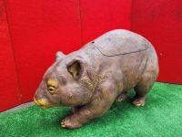 Wombat Esky -Fiberglass