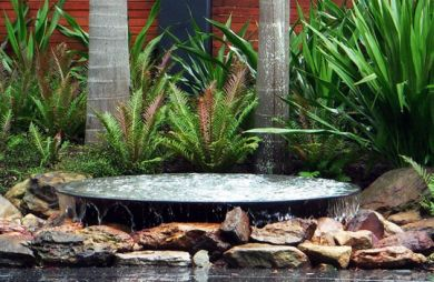 Large Selection Of Fountain And Water Feature Wholesale