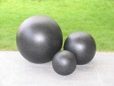 Decorative Ball Feature in Premium Lightweight Terrazzo - 3 sizes