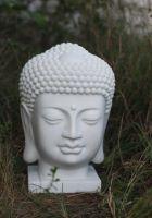 Buddha Head - XL Statue