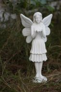 Fairy Dust Statue