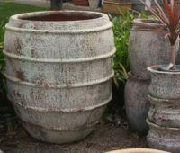 Ocean Rock Tall Honey Pot 740 x 930 H mm