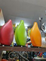 Indoor Decor -Lamp