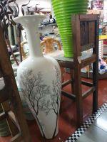 In Door Pot- Size 35x35x100cm