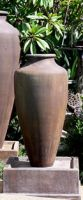 GRC Giant Caduceus Fountain 840 x 2055 H mm