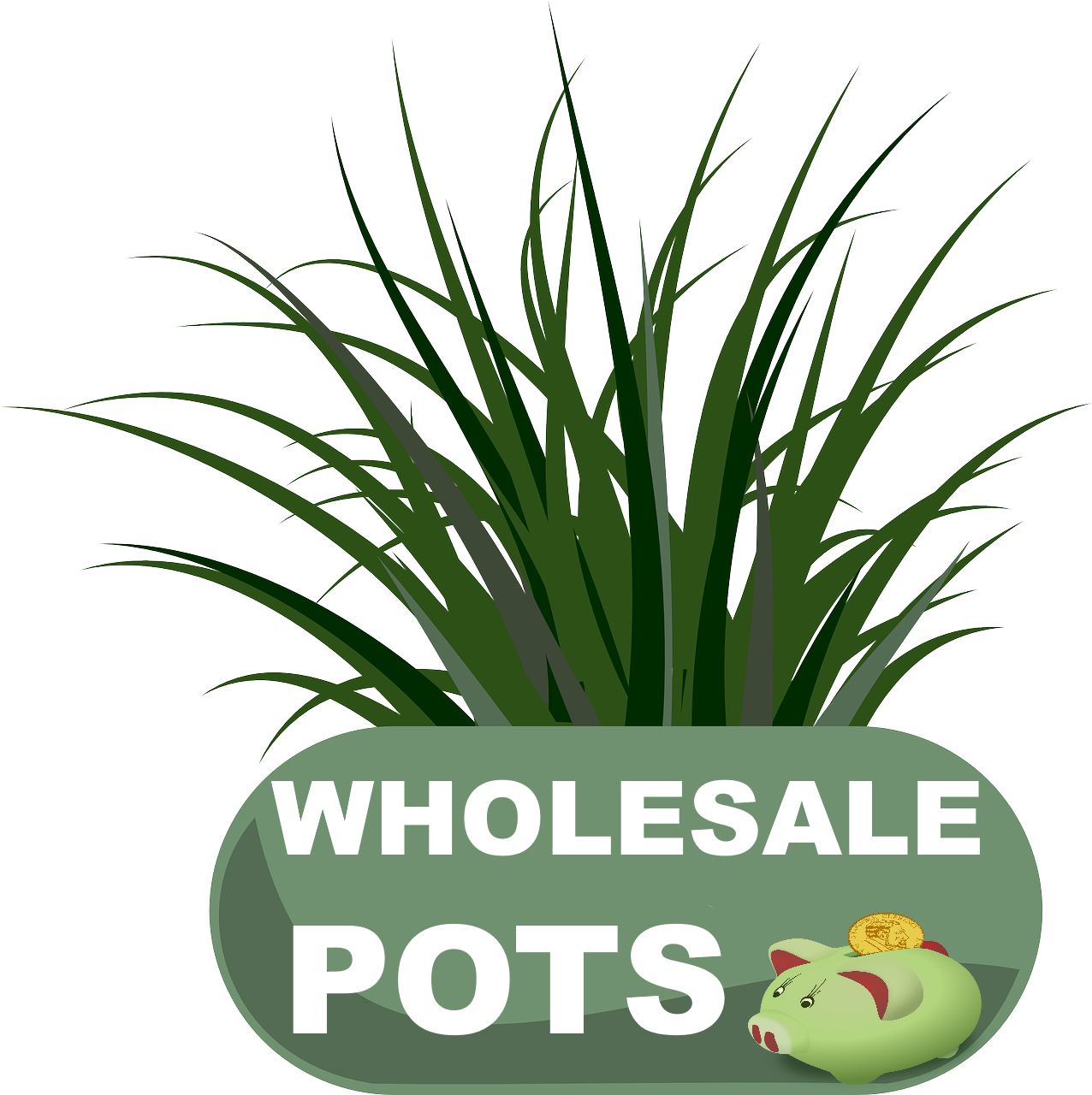 Last minute and Deals of the day - Wholesale Indoor and Garden Pots based in Melbourne - from factory direct to public