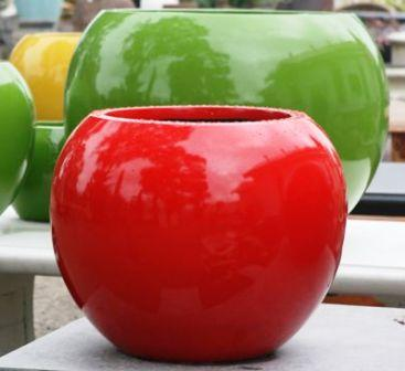 Pots Direct Wholesale Supplier Of Designer Quality And Custom Build Pots Planters Fountains