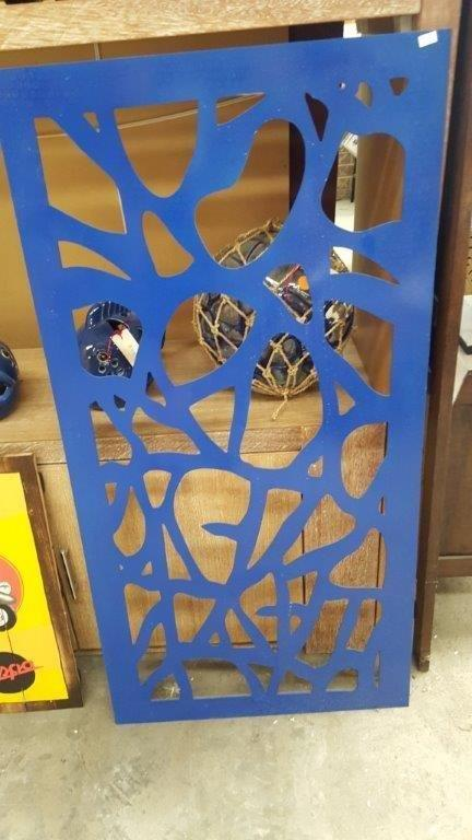 METAL WALL ART-CNC CUTTING - Wholesale Indoor and Garden ...